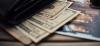 Изображение для новости: Пополняйте брокерский счет в долларах и евро онлайн через личный кабинет Банка «Открытие»